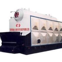 供应黑龙江省燃煤锅炉13643973108,0394一6777018