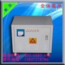 供应注塑机专用变压器