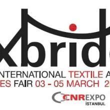 供应土耳其纺织面料展/纺织辅料展/2011年土耳其纺织面料、辅料