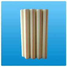 供应南京静电膜静电保护膜塑料包装材料