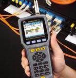 美国理想线缆/光纤性能测试仪