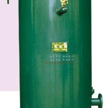 供应储气罐
