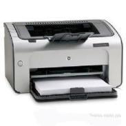 惠普爱普生佳能打印机图片