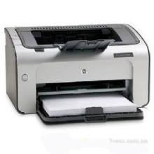 惠普爱普生佳能打印机,惠普原装墨盒,佳能喷墨打印机价格报价批发
