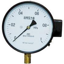 供应供水专用变频器
