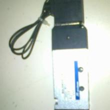 供应金器MVSC-180-4E1电磁阀