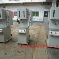 供应液压压合机,线路板压合机,液油压机油压冲床
