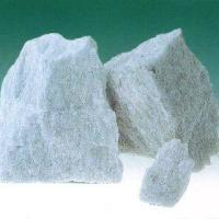 供应白刚玉段砂1-3白刚玉段砂13