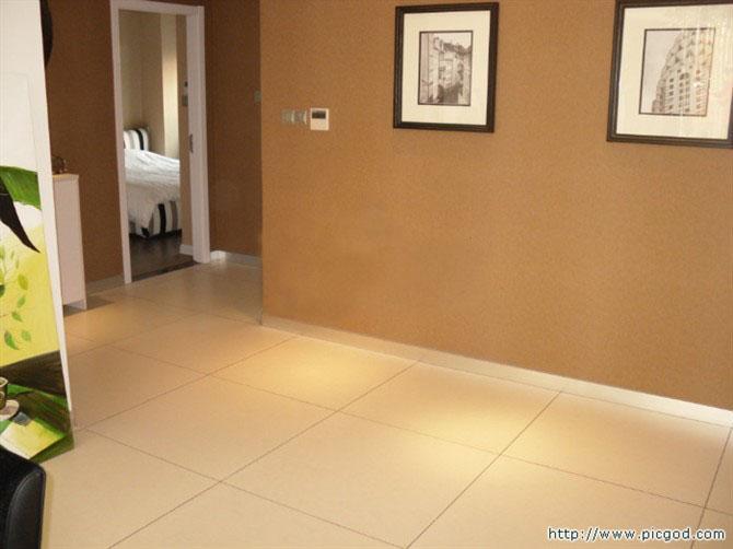 铝合金地脚线墙角线图片 铝合金地脚线墙角线样板图 铝合高清图片