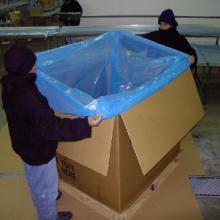 供应农林牧渔包装箱