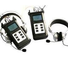 供应国产ART4103光话机