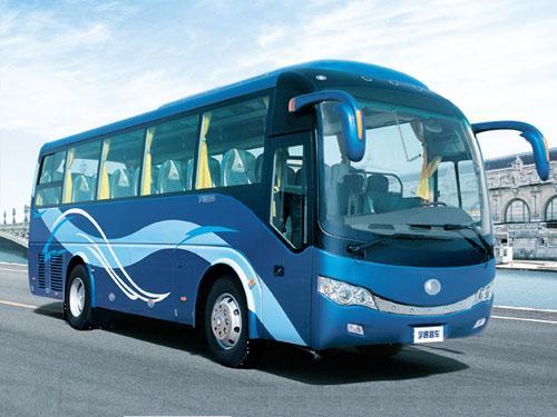 ¥无锡到郑州的汽车18018333381专安全可靠