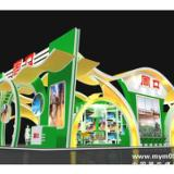 供应2015中国国际建筑五金展