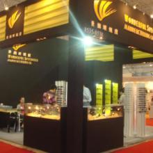 供应2014年北京眼镜展搭建商图片