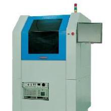 专业生产晶圆切割机图片