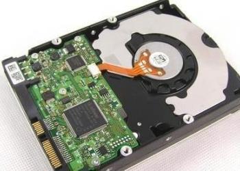 希捷硬盘客服希捷售后数据恢复图片