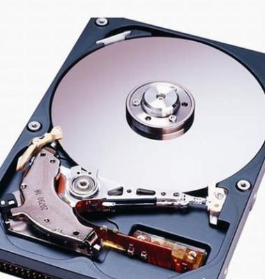 希捷硬盘图片/希捷硬盘样板图 (4)