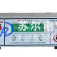 直流耐压测试仪,耐压测试仪-苏尔电气厂家直销批发