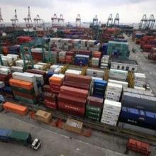 供应上海外高桥港树脂用原料进口报关