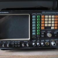 供应二手惠普HP-2955A综合测试仪