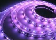 供应南京LED软灯条图片