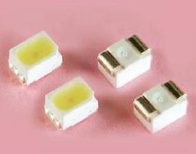 供应灯条用LED图片