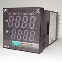 供应富士控制调节仪表
