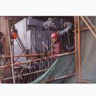 供应北京联合伟业起重吊装朝阳起重搬运设备搬运运输起重搬运北京起重