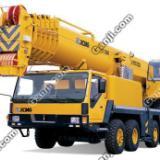 供应北京起重吊装/北京起重吊装搬运公司/专业承接设备搬运吊装业务