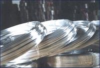 供应不锈钢线/不锈钢中硬线