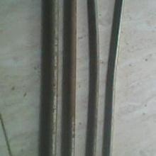 供应电动三轮车辅助弹簧,电动三轮车辅助弹簧价格,电动三轮车辅助弹簧厂