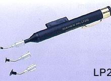 供应LP-200爱迪生真空吸锡器LP200爱迪生真空吸锡器