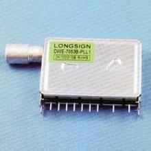供应高频头(DWE-7053B-PLL1)