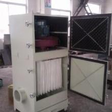 韶关PL-800单机除尘器型号,PL-800单机除尘器供应商,PL-800单机除尘器图片批发