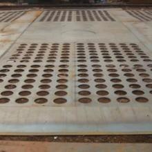 供应广东布袋除尘器花板制作厂家 设计制作布袋除尘器花板 布袋除尘器花板规格