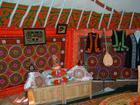 供应新疆大棚棉被经销商,新疆大棚棉被零售价,新疆大棚棉被哪里好