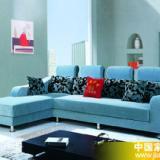 供应沙发KTV沙发,网吧沙发。 沙发,KTV沙发,网吧沙发。
