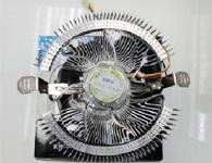 供应CPU风扇批发价,CPU风扇安装,CPU风扇多少钱