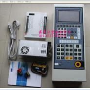 石家庄宝捷信SP660电脑7寸彩图片