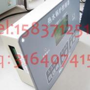 锅炉水泵控制器/锅炉压力控制器图片