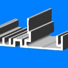 供应福永西乡铝合金铝型材铝板材铝卷带批发