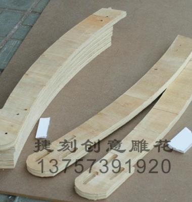 沙发家具配件图片/沙发家具配件样板图 (1)