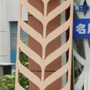 J08雕花板/镂空板/背景墙/玄关/隔图片