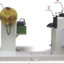 供应光电整平卷膜机图片