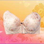 保健内裤磁疗内裤磁疗文胸远红外文图片