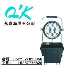海洋王探照灯◆海洋王提灯◆FW6102GF防爆工作灯