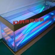 中山LED护栏管供货商图片