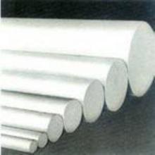 供应2024铝棒 2024铝板 3003合金铝2024铝合金