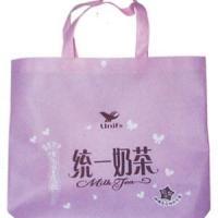 供应手袋纸袋礼品袋印刷