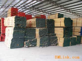 供应东莞专业进口木材代理图片